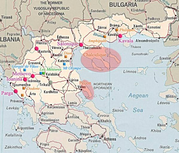 epire-grece-carte