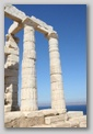cap sounion - photos