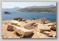 acrpole - cap sounion